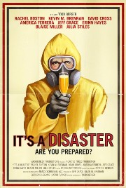 film It´s a Disaster (2012)