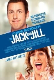 film Jack a Jill (2011)