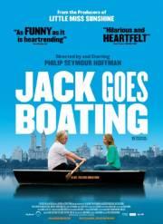 film Jack sa chystá vyplávať (2010)