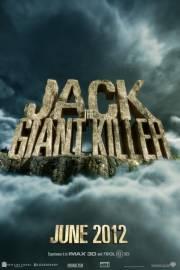 film Jack, zabijak obrov (2013)