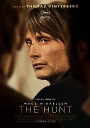 film Hon (2012)