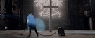 Trailer: Jak bůh hledal Karla (2020)
