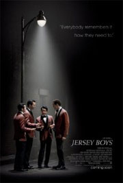 film Jersey Boys (2014)