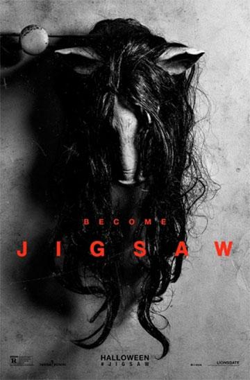 film Jigsaw (2017)