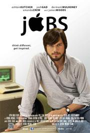 film Jobs (2013)