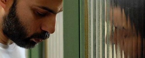 Film Rozchod Nadera a Simin (2011)