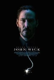 film John Wick (2014)