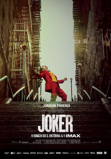 film Joker (2019)
