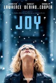 film Joy (2015)