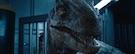 Trailer: Jurský svet 2: Zánik ríše (2018)