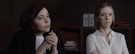 Trailer: Striedavá starostlivosť (2017)