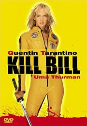 film Kill Bill (2003)