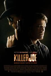 film Killer Joe (2011)