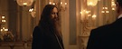 Trailer: The King's Man: Prvá misia (2020)