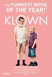 film Klovn: The Movie (2010)