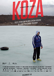 film Koza (2015)