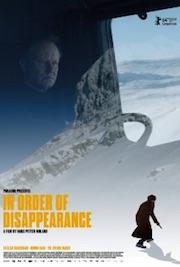 film Boj snežného pluhu s mafiou (2014)