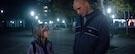Trailer: Iná svorka (2021)
