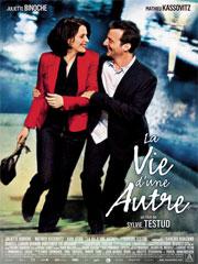 film Život tej druhej (2012)