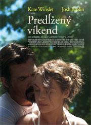film Predĺžený víkend (2013)