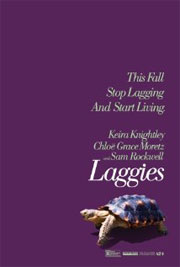 film Laggies (2014)