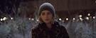 Trailer: Last Christmas (2019)