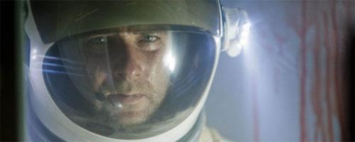 Film Last Days on Mars (2013)