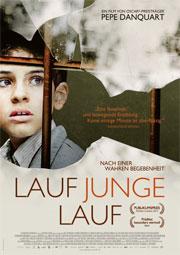 film Lauf Junge lauf (2013)