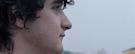 Trailer: Šťastný Lazzaro (2018)