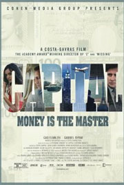 film Kapital (2012)