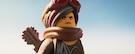 Trailer: Lego Príbeh 2 (2019)
