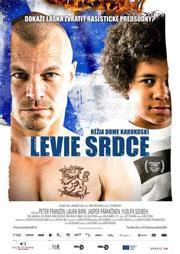 film Levie srdce (2013)