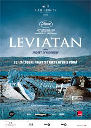 film Leviatan (2014)