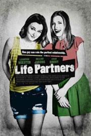 film Life Partners (2014)