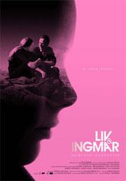 film Liv & Ingmar (2012)