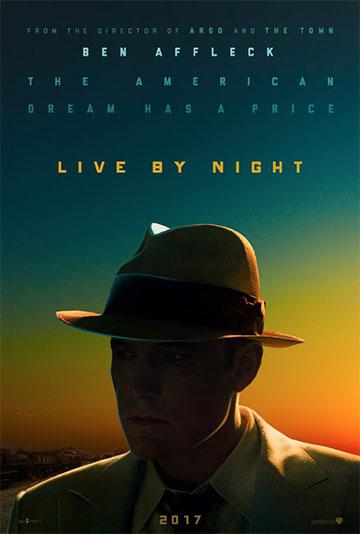 film Pod rúškom noci (2017)
