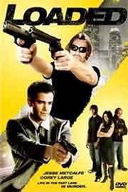 film Nebezpečné známosti (2008)