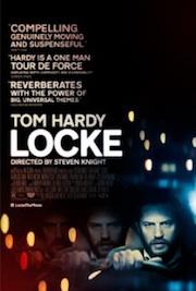 film Locke (2013)