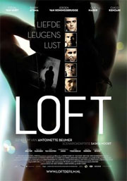 film Loft (2010)
