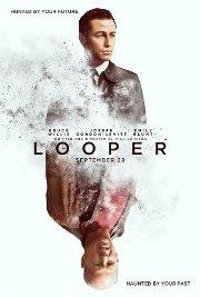 film Looper (2012)