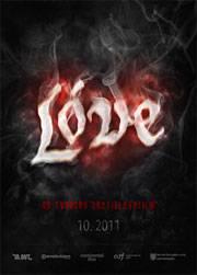 film Lóve (2011)