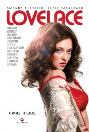 film Lovelace (2012)