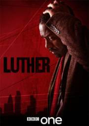 serial Luther (2010)