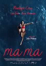 film Ma ma (2015)