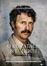 film O kuratách a ľuďoch (2015)