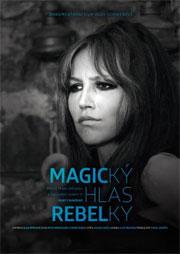 film Magický hlas rebelky (2014)