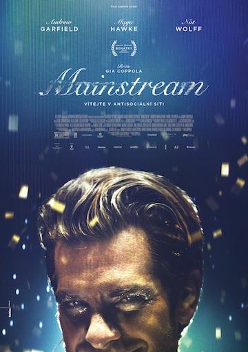 film Mainstream (2020)