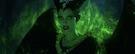 Trailer: Vládkyňa zla 2 (2019)