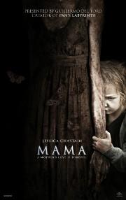 film Mama (2013)