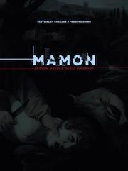 serial Mamon (2015)